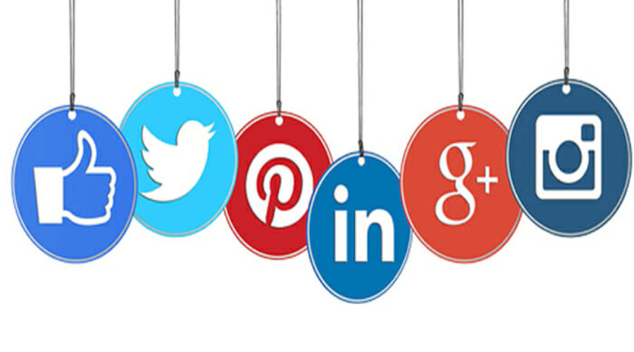 WHAT IS THE SOCIAL MEDIA TRENDS?